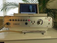 laser-podologue-paris9